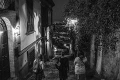 Neapolis-nakti