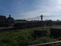 Antikinis miestas